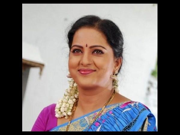 Chennai aunty sex talk - 3 3