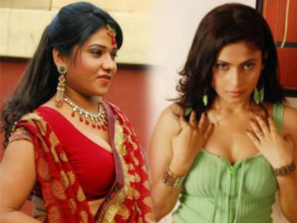 tollywood heroines caught nude