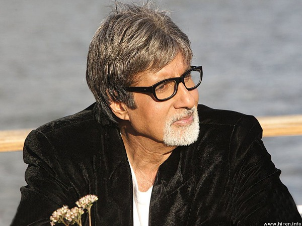 amitabh-bachchan-worries-about-daughter-as-earthquake-hits-delhi