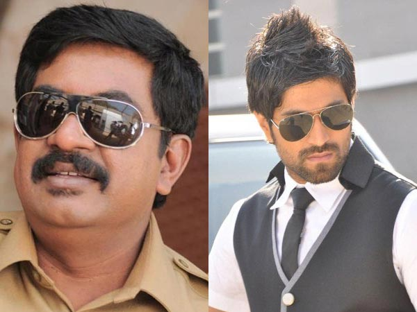 Yogaraj Bhat Has Penned The Dialogues