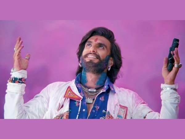 ram leela movie mp3 song download