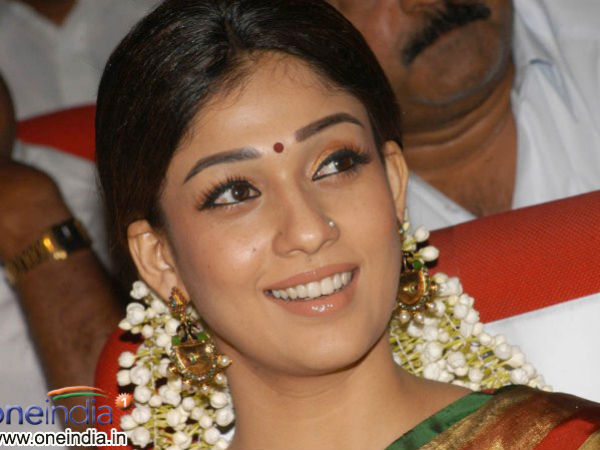 Will Nayan Retain Numero Uno Position?