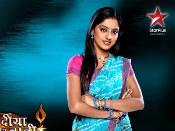 Diya Aur Baati Hum: November 18th Episode Written Episode