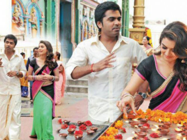 Reason Behind Vaalu's Delay Revealed