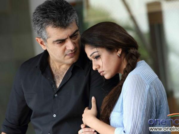 Aarambam Tamil Full Movie Hd