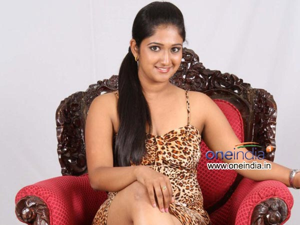 Roopika Is Not A Victim Of Umesh