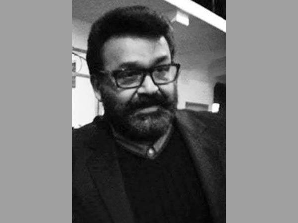 Mohanlal Lailaa O Lailaa Amala Paul Drishyam New
