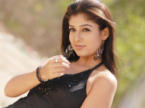 Who Is The Best Tamil Actress In 2013