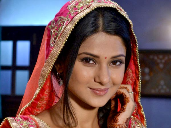 Kumud From Saraswatichandra.