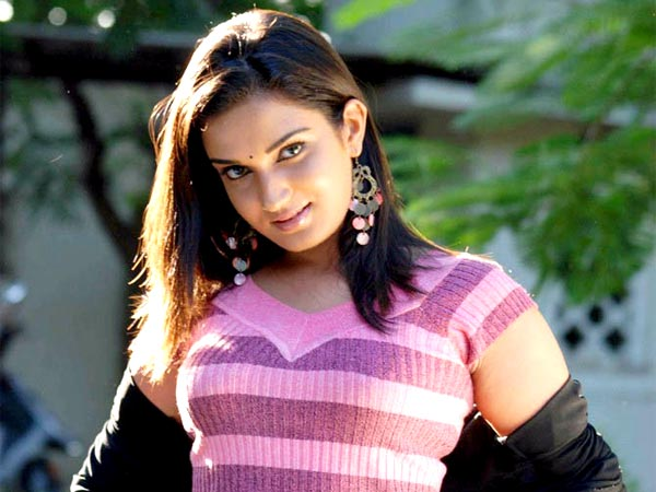 Honey rose Movies Ring Master, One By Two