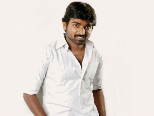 Truth Will Come Out Soon: Vijay Sethupathi On Studio 9