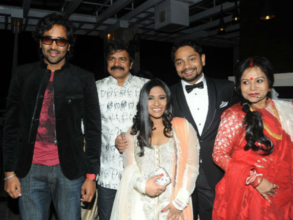 Telugu Actor Brahmaji Wife Release Checklist Software Development