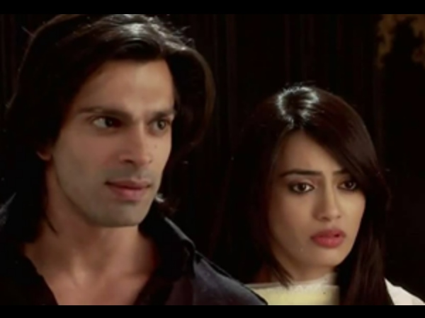 Qubool Hai Asad And Zoya Dance Video Qubool Hai Asya | Asad...