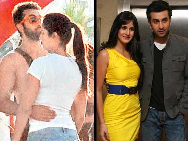ranbir kapoor and katrina kaif still dating my spouse