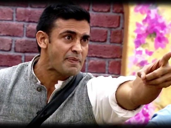Top 5 Contestants Of BB 7, Who Is Most Deserving And Why?