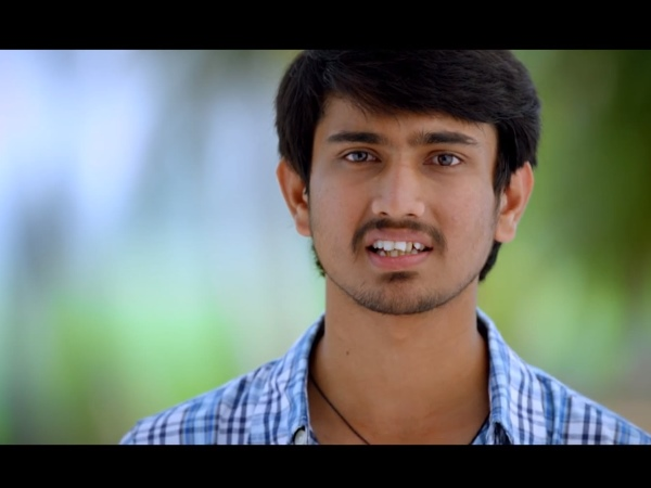 uyyala jampala movie free  dvdripinstmank