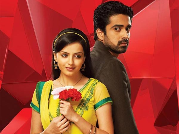 IPKKND 2: December 25th Written Episode