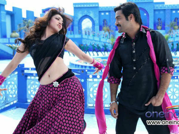Baadshah Total Collection At Box Office