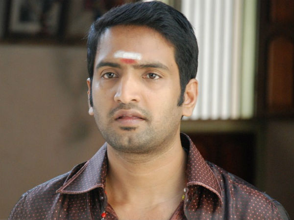 santhanam best comedysanthanam movies, santhanam comedy videos, santhanam hairstyle, santhanam manakuthu lyrics, santhanam wife, santhanam comedy, santhanam filmography, santhanam wikipedia, santhanam top 10 movies, santhanam tamil movies, santhanam meaning, santhanam new movie, santhanam family, santhanam comedy videos free download, santhanam comedy scenes, santhanam dialogues, santhanam marriage, santhanam salary, santhanam best comedy, santhanam committee