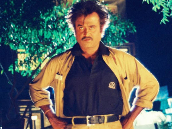 Image result for rajnikanth baasha
