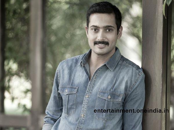 Uday Kiran Death News | Shock Tollywood | Telugu Stars ...
