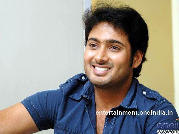 Uday Kiran's Death Shocks Tollywood; Telugu Stars Offer ... Uday Kiran Death Date