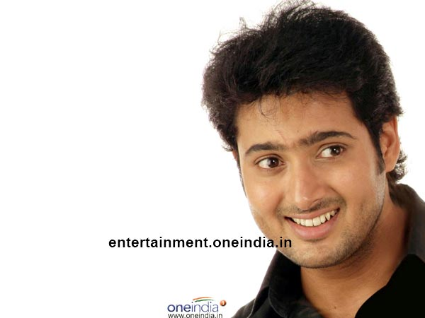 1st name: all on people named Ekantha: songs, books, gift ... Uday Kiran Death Date