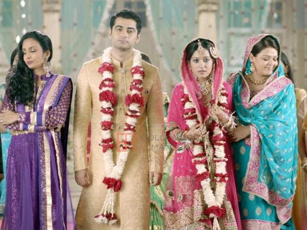 harshad arora and preetika dating after divorce