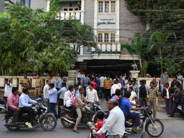 Jilla film shows in bangalore dating 10