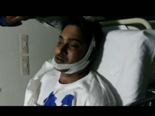 Cause For Uday Kiran's Suicide Revealed; Fans Mourn His ... Uday Kiran Death Date