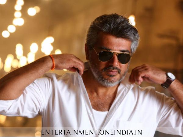 Thala Ajith career best movies #Thala #Ajith - YouTube
