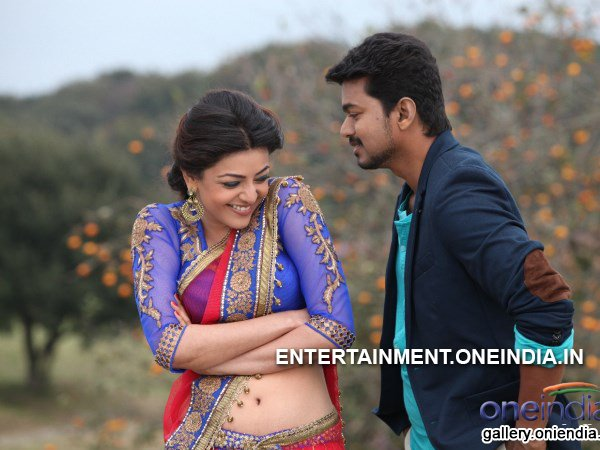 Can Jilla Get Same Response For Next Few Days?