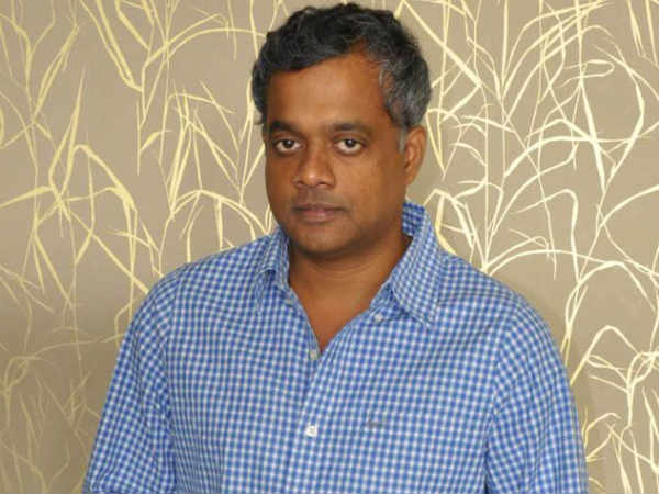 Gautham Menon In Legal Trouble