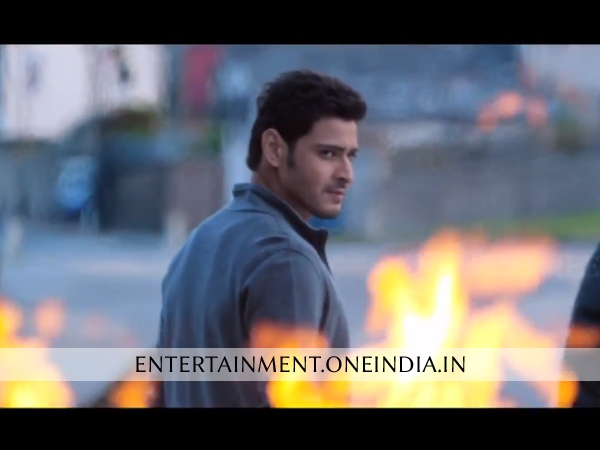 1: Nenokkadine Collection In Ceeded
