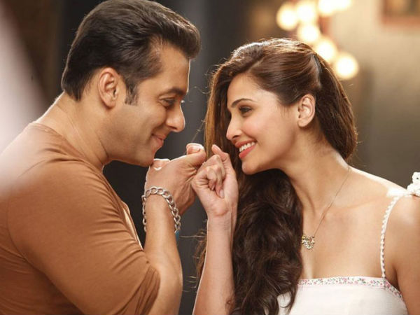 Salman Sees A Future In Stalin