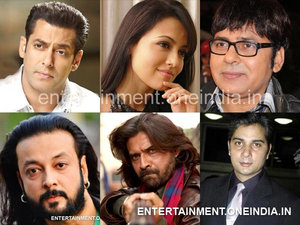 Jai Ho | Salman Khan | Salman Khan Jai Ho | Jai Ho Cast | Tv Actors