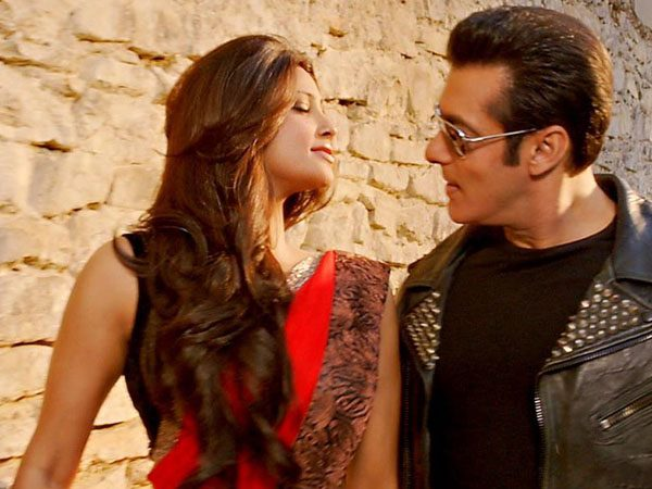 Jai Ho Global Collection