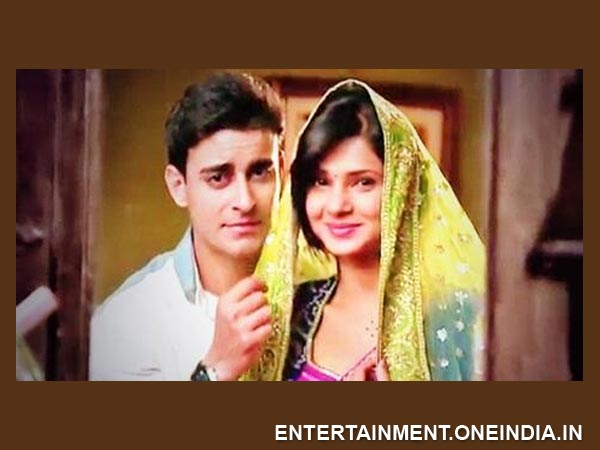 saraswatichandra saras kumud saras kumud marriage