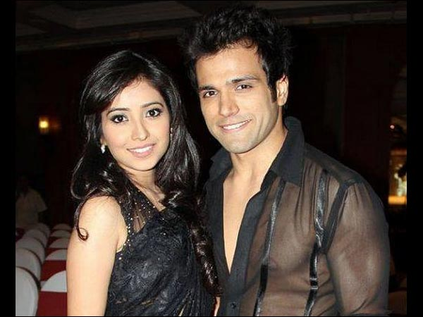 Popularity Means A Lot Says Rithvik