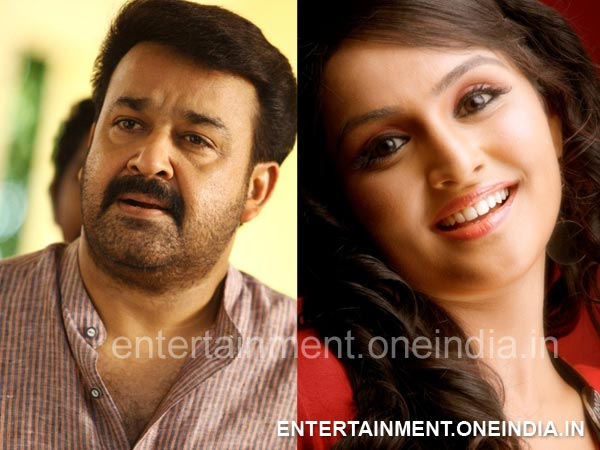 Film Critics Awards 2013, Best Actor Mohanlal, Drishyam