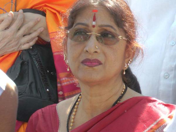 bharathi vishnuvardhan hotbharathi vishnuvardhan, bharathi vishnuvardhan marriage photos, bharathi vishnuvardhan daughters, bharathi vishnuvardhan photos, bharathi vishnuvardhan hot, bharathi vishnuvardhan daughters photos, bharathi vishnuvardhan songs, bharathi vishnuvardhan interview, bharathi vishnuvardhan marriage, bharathi vishnuvardhan facebook, bharathi vishnuvardhan house, bharathi vishnuvardhan navel, bharathi vishnuvardhan house address, bharathi vishnuvardhan hot songs