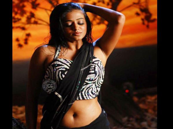 Priyamani sexy scenes