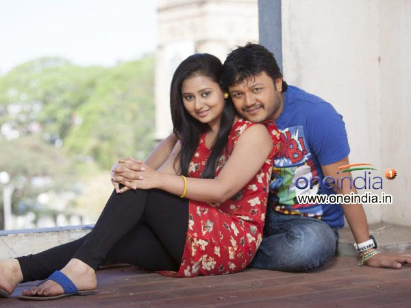 Reason Behind Replacing Shravani Subramanya