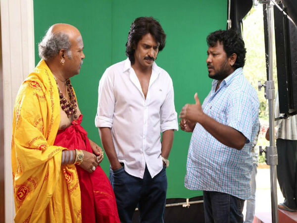 For Which Audience Will Trilingual Movie Brahma Suits?