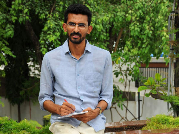 Anamika Is Different From The Original: Kammula