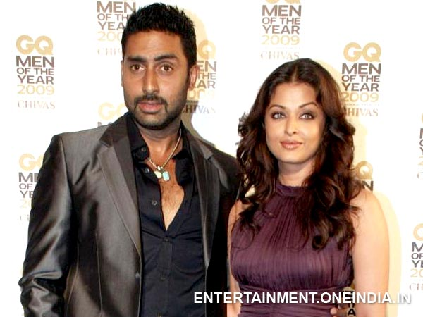 Is This The End Of Abhishek Bachchan's Career-  Junion Bachchan, Stop Taking Up Roles In Multi Starers