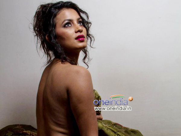 Mysore Mallige Considered To Be Adult Movie