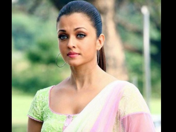 Aish's Second Innings