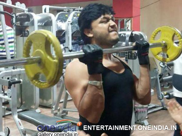 Six Pack Workout In Tamil Pdf Free Rafulcontsenty