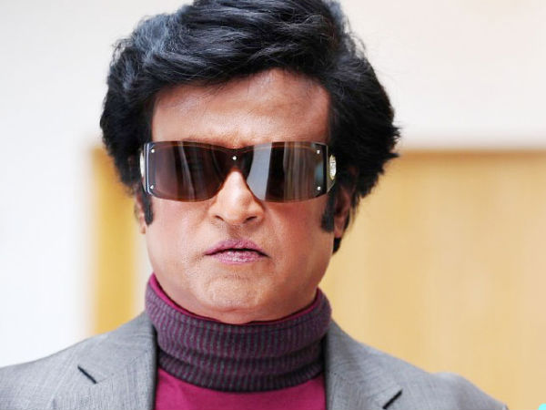Rajinikanth's Next Film Continues To Be Mystery